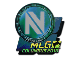 Team+EnVyUs+%28Holo%29+%7C+MLG+Columbus+2016