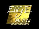 sig_elige_gold.afed782b6c8eb0a633fa79fec4d4fbfb122152b6.png