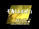 sig_fallen_gold.5dd5cd2f5c0ba7ad4762f4b8697b773cb3100046.png