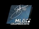 Hiko | MLG Columbus 2016