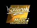 sig_karrigan_gold.d00c08e638a487b1ec2089e3c71c82886442138d.png