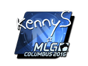 sig_kennys_foil.306a306fbe14e8705d4e7ab36246ab2859bfd161.png
