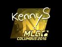 sig_kennys_gold.04047d3421cc63fb8b286f447d0e592197357991.png