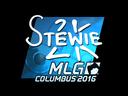 sig_stewie2k_foil.59836f9590bfcc9666749e749b3e244f6dbf93cc.png