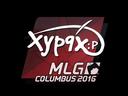 Xyp9x | MLG Columbus 2016