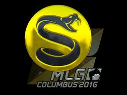 Splyce+%28Foil%29+%7C+MLG+Columbus+2016