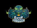 Entry Fragger