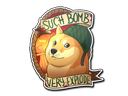 bomb_doge.1db4f9b195ceec110becf66a394de13fcd78d490.png