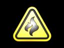 flammable_foil.f4741f611960bfb7d236177871bd00f7b052bdd5.png