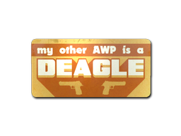 My+Other+Awp
