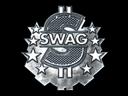 swag_foil.5f82619c87bbf5b025a568f9646f3c67329eab7f.png