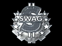 Swag+%28Foil%29