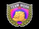 teamwork_holo.1d31237de7f81f5e7d8bd115db297388c35e7d48.png