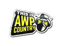 Awp Country