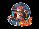 catcall.bdce9c2737b03082dfa33e11e7156ac826b2d744.png