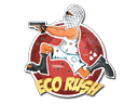 eco_rush.d87b327da1cbc310b6be291e63f61eb336db3ab7.png