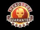 headshot_guarantee.aee73783f904f8fda3e56c469e40bbd1c9c69a15.png