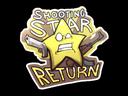 shootingstar.d8f06fdeab8175974dc18cc3b667dddf6c4767ee.png