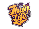 thuglife.a74c2a8f127182e257ff19650bb087aeee954bb3.png