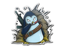 warpenguin.8d0eb0f3b063881dba44801fb6589d3a9f5dfa86.png