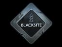 Blacksite (Foil)