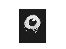 Eye+Spy