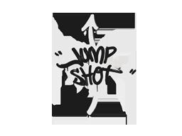 Jump+Shot