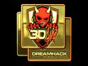 3dmax_gold.d805d0bd7bc89f1e1120d01e59672b34dd0e2b89.png