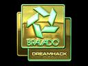 bravadogaming_gold.20553999b253361ad3f321dfcaf19b723c5d110f.png