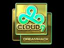 cloud9_gold.885a9de64c394625d0a19f9c24231556c63e69a0.png