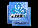 cloud9_holo.2620ccee78b5c2e3fbb1cbc08e7f5f12dca274a3.png