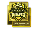 copenhagenwolves_gold.3e6a273f4b98ace219e2ca3e3a27a0a9096c271a.png
