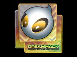 Team+Dignitas+%28Holo%29+%7C+DreamHack+2014