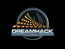 dreamhackwinter2014_foil.cf713e3ae47dca2946cb06a0c8f41af401910faf.png