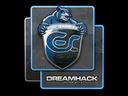 ESC Gaming | DreamHack 2014