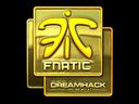 fnatic_gold.b5f15eb1262579b8925cd1cde02e38ff34ddd2f0.png