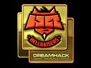 hellraisers_gold.6f5fd905d2a286d712d7fa053ac918690d76c627.png