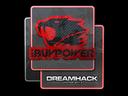 ibuypower.9df10e3019f74586265d2f22f9c3f99664308e6c.png