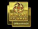 ninjasinpyjamas_gold.c3501731523311b3bea7324fc75c823307af4ef7.png