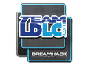 Team LDLC.com | DreamHack 2014