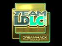 teamldlc_gold.8c75e0cb0d702e6f997a7247e923136b3274fd86.png