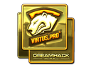 virtuspro_gold.4959abfe3949067c374edebde4be8141b29fd6c8.png