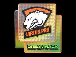 Virtus.Pro+%28Holo%29+%7C+DreamHack+2014