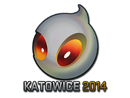 Team+Dignitas+%28Holo%29+%7C+Katowice+2014