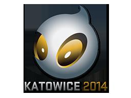 Team+Dignitas+%7C+Katowice+2014