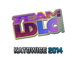 Team+LDLC.com+%28Holo%29+%7C+Katowice+2014