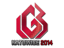 LGB eSports (Holo) | Katowice 2014