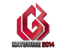 LGB+eSports+%28Holo%29+%7C+Katowice+2014