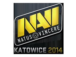 Natus+Vincere+%7C+Katowice+2014