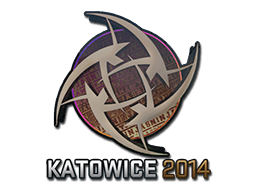 Ninjas+in+Pyjamas+%28Holo%29+%7C+Katowice+2014